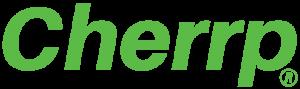 Cherrp Logo
